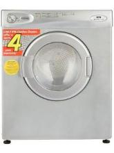 IFB Maxi Dry 550 5.5 Kg Fully Automatic Dryer Washing Machine