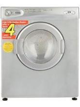 IFB Maxi Dry 550 5.5 Kg Fully Automatic Dryer Washing Machine