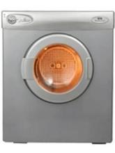 IFB Maxi 5.5 Kg Fully Automatic Dryer Washing Machine