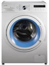 Lloyd SmartSwirl LWMF60 8 Kg Fully Automatic Front Load Washing Machine