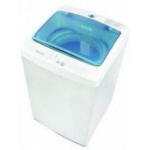 Mitashi MiFAWM58v20 5.8 Kg Fully Automatic Top Load Washing Machine