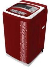 Electrolux Et70enprm 7 Kg Fully Automatic Top Load Washing Machine