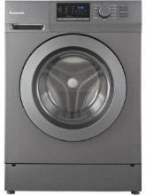 Panasonic NA-128XB1L01 8 Kg Fully Automatic Front Load Washing Machine