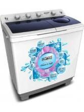 Mitashi MiSAWM98v25 9.8 Kg Semi Automatic Top Load Washing Machine