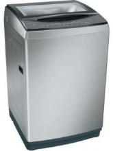 Bosch WOA106X0IN 10 Kg Fully Automatic Top Load Washing Machine