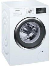 Siemens WM14T461IN 8 Kg Fully Automatic Front Load Washing Machine