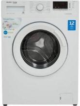 Voltas Beko WFL60WS 6 Kg Fully Automatic Front Load Washing Machine