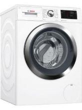 Bosch WAT28661IN 9 Kg Fully Automatic Front Load Washing Machine