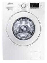Samsung WW81J44G0IW 8 Kg Fully Automatic Front Load Washing Machine