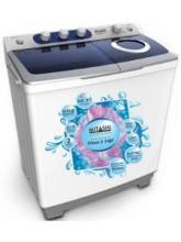 Mitashi MiSAWM85v25 AJD 8.5 Kg Semi Automatic Top Load Washing Machine