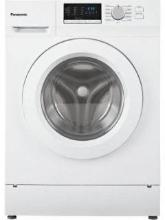 Panasonic NA-127XB1W01 7 Kg Fully Automatic Front Load Washing Machine