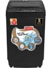 Onida T65GRDG 6.5 Kg Fully Automatic Top Load Washing Machine
