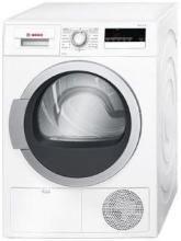 Bosch WTB86202IN 8 Kg Fully Automatic Dryer Washing Machine