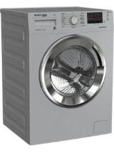 Voltas Beko WFL65SC 6.5 Kg Fully Automatic Front Load Washing Machine