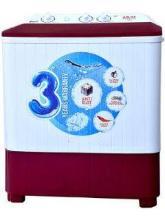 Akai AKSW-6511RD 6.5 Kg Semi Automatic Top Load Washing Machine