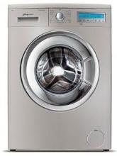 Godrej WF EON 7010 PASC 7 Kg Fully Automatic Front Load Washing Machine