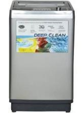 IFB TL- SDG Aqua 7 Kg Fully Automatic Top Load Washing Machine