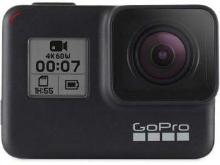 GoPro Hero 7 Sports & Action Camera