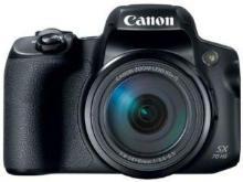 Canon PowerShot PowerShot SX70 HS Digital SLR Camera