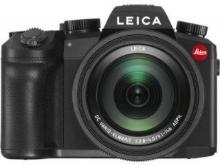 Leica V-Lux 5 Point & Shoot Camera