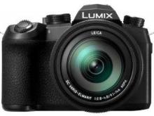 Panasonic Lumix DC-FZ1000 II Bridge Camera