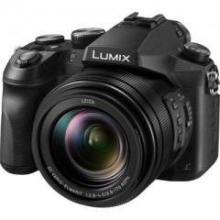 Panasonic Lumix DMC-FZ2500 Bridge Camera
