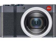 Leica C-Lux Point & Shoot Camera