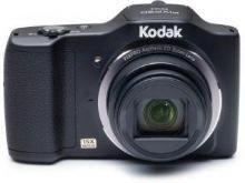 Kodak Pixpro FZ152 Point & Shoot Camera
