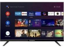 Thomson 32PATH0011BL 32 inch LED HD-Ready TV