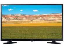 Samsung UA32T4340AK 32 inch LED HD-Ready TV