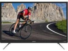 Nokia 32TAHDN 32 inch LED HD-Ready TV