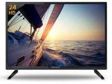 Thomson 24TM2490 24 inch LED HD-Ready TV