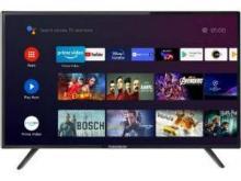 Thomson 50PATH1010 50 inch LED 4K TV