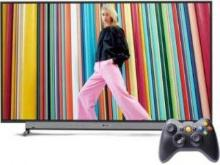 Motorola 55SAUHDM 55 inch LED 4K TV