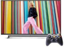 Motorola 50SAUHDM 50 inch LED 4K TV