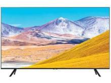 Samsung UA65TUE60AK 65 inch LED 4K TV