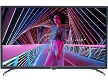 Motorola 32SAHDME 32 inch LED HD-Ready TV