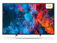 MarQ 43AAUHDM 43 inch LED 4K TV