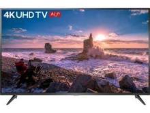 iFFalcon 55K31 55 inch LED 4K TV