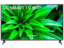 LG 43LM5600PTC 43 inch LED Full HD TV
