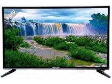 Micromax 32P8361HD 32 inch LED HD-Ready TV