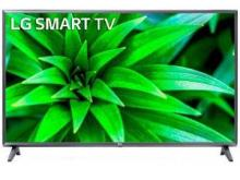 LG 43LM5650PTA 43 inch LED Full HD TV