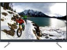 Nokia 55TAUHDN 55 inch LED 4K TV
