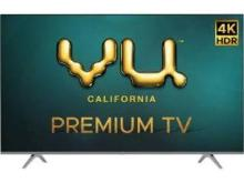 VU 50PM 50 inch LED 4K TV