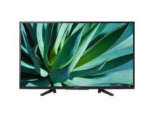 Sony BRAVIA KDL-32W6100 32 inch LED HD-Ready TV