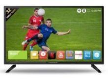 Thomson 32M3277 32 inch LED HD-Ready TV