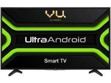 VU 32GA 32 inch LED HD-Ready TV