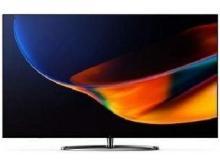 OnePlus TV 55 Q1 55 inch QLED 4K TV