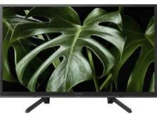 Sony BRAVIA KLV-32W672G 32 inch LED Full HD TV