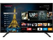 Thomson 40M4099 40 inch LED Full HD TV
